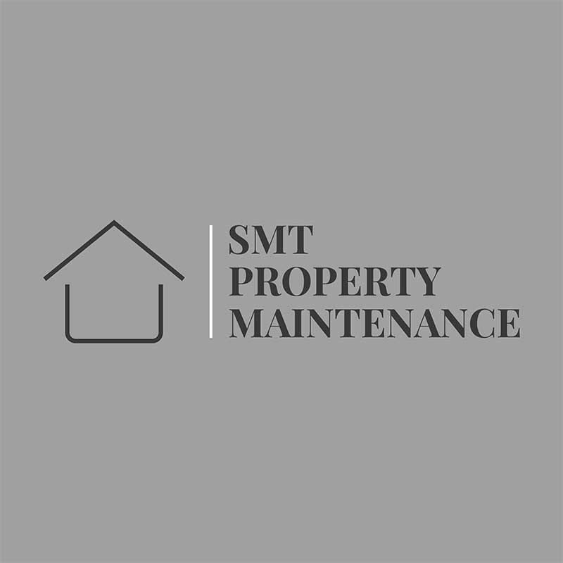 SMT Property Maintenance