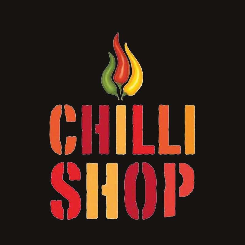 Chill Shop Leeds