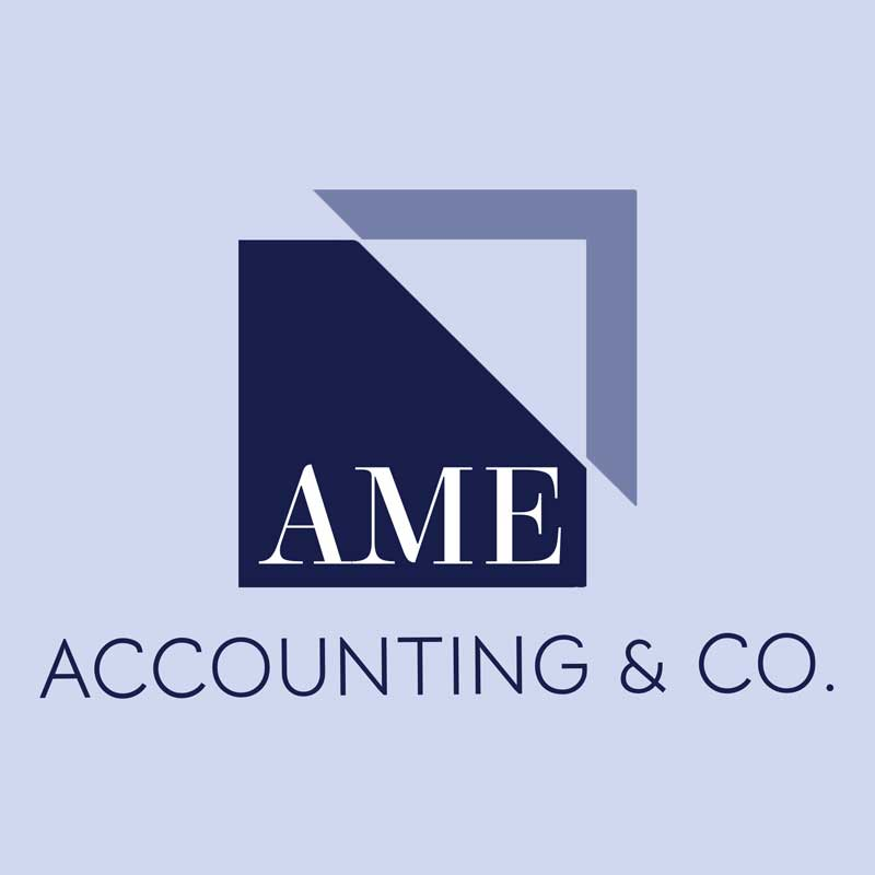 AME Accounting and Co.