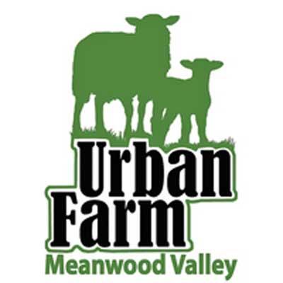 Urban Farm Meanwood