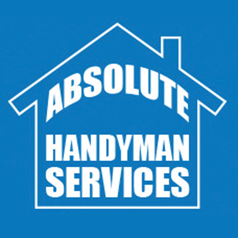 Absolute-Handyman-Services