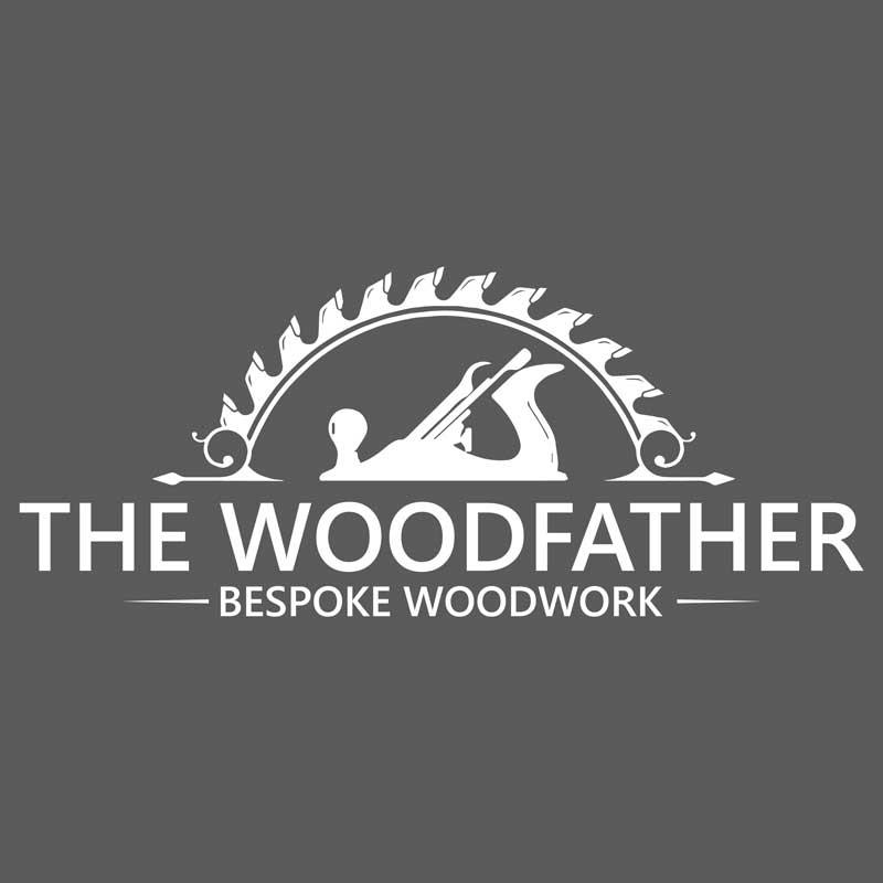 Yorkshire Woodfather