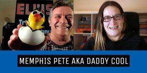 Memphis Pete