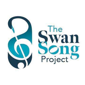 Swan Song Project logo