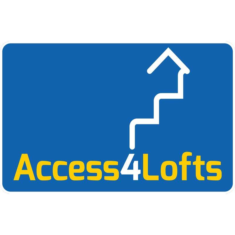 access4lofts leeds