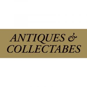 antiques and collectables leeds