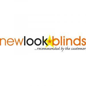 new look blinds leeds