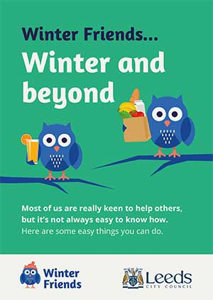 Winter-Friends_Winter-and-Beyond-Tips_preview