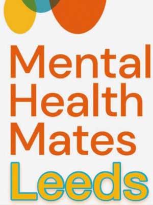 Mental-Health-Mates-Leeds