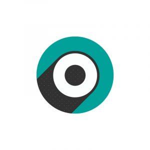 opengiftcard logo