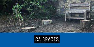chapel allerton spaces editorial