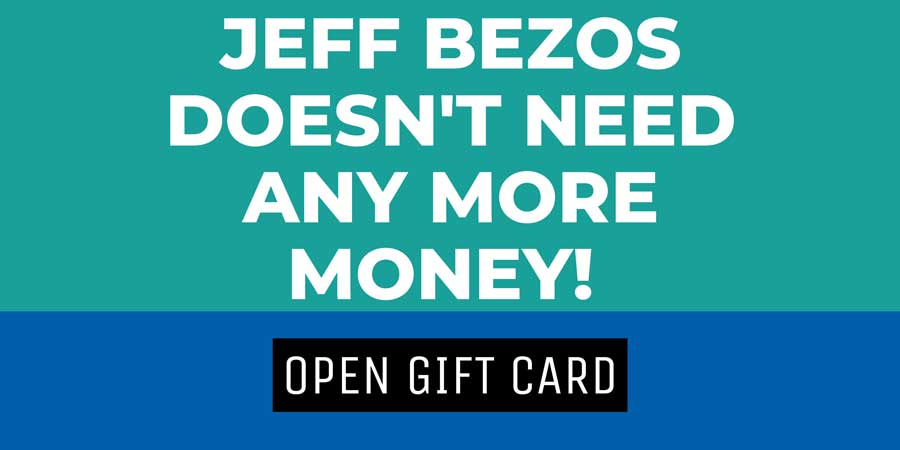 open-gift-card-editorial