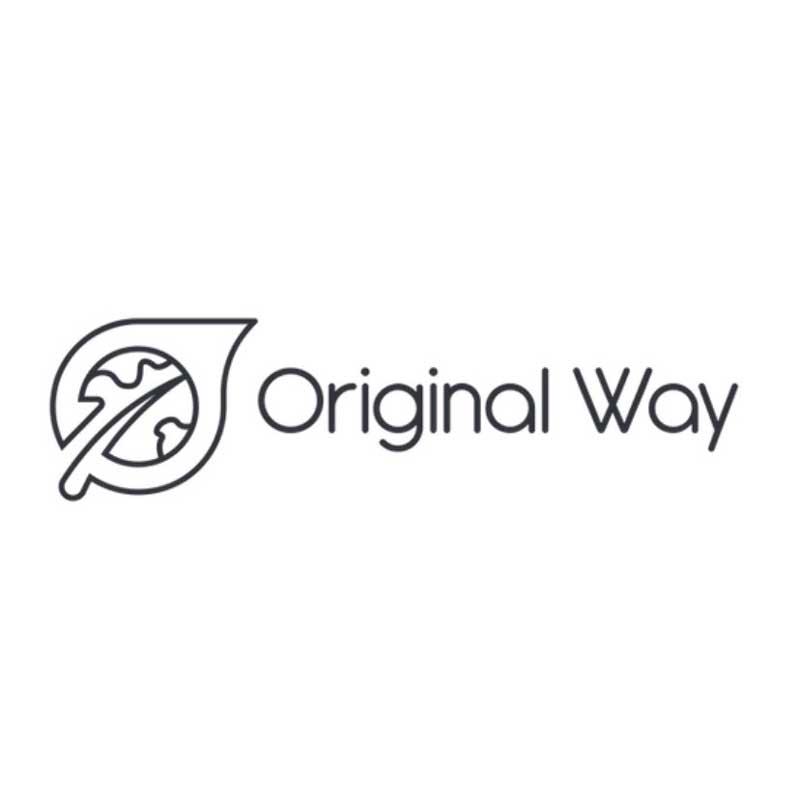 original way logo