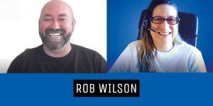 rob wilson angel of leeds talks to that leeds mag