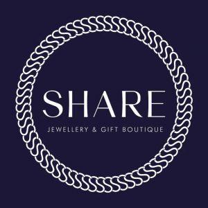 share jewellery leeds