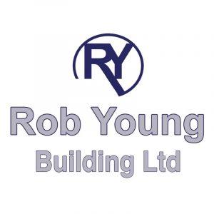 rob young building ltd