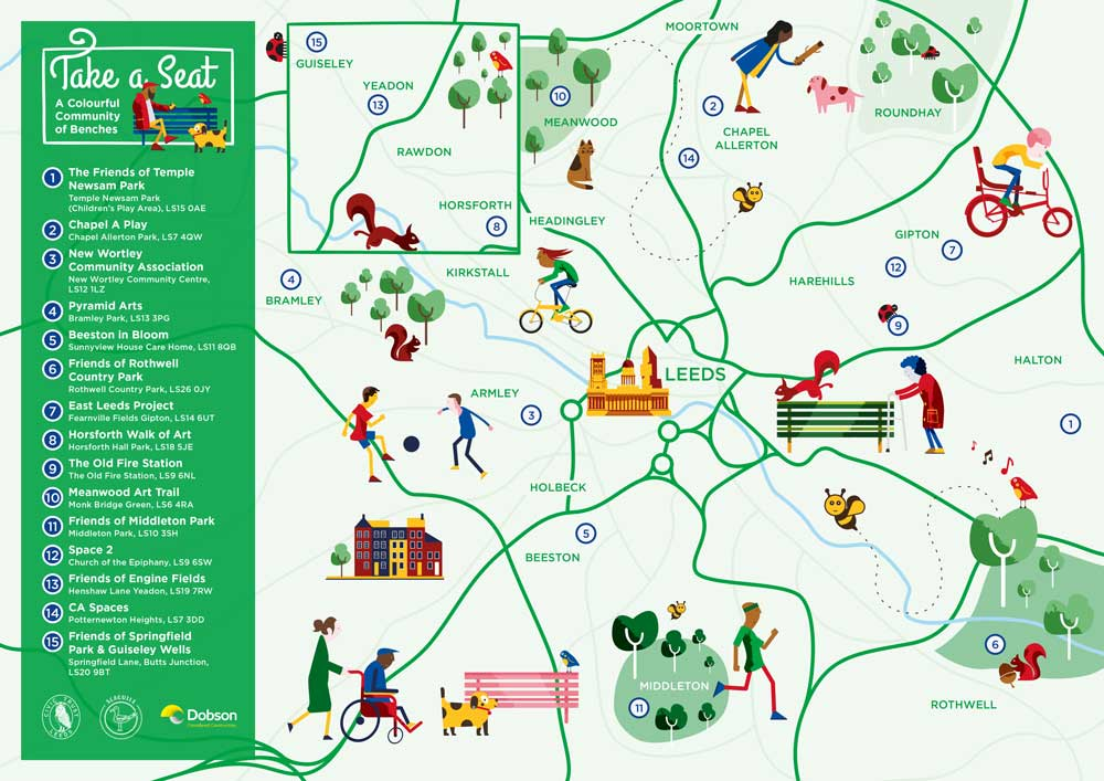 Leeds-Civic-Trust-Take-a-Seat-map-preview