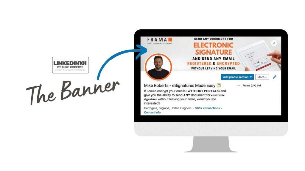 Grab-attention-on-linkedin_banner