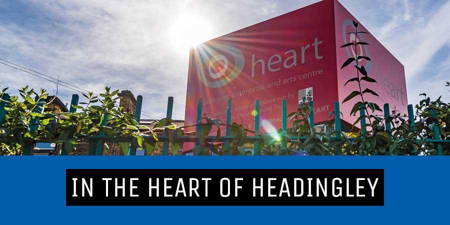 Headingley-Heart-in-THAT-LEEDS-MAG