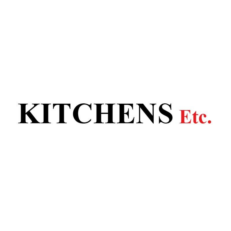 kitchens etc logo