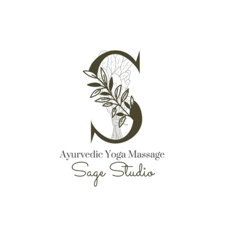 sage studio logo