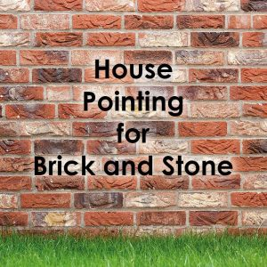 house-pointing-for-brick-and-stone_leeds
