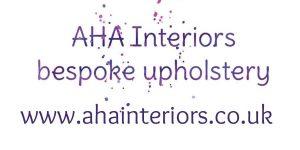 AHA-interiors-900x450
