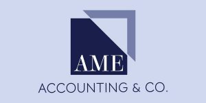 AME-Accounting-900x450