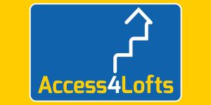 access4lofts leeds