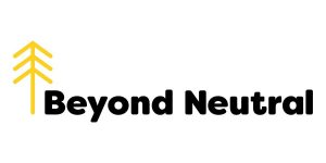 Beyond-Neutral_-900x450