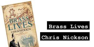 Chris-Nickson_900x450