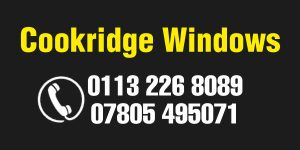 Cookridge Windows-900x450