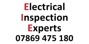 electrical inspection experts
