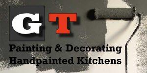 GT-painters-900x450