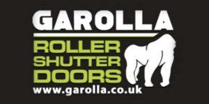 Garolla-900x450