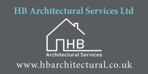 HB-Arch-900x450