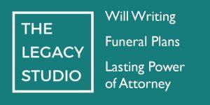 Legacy-Studio_900x450