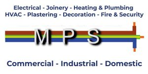 MPS-900x450