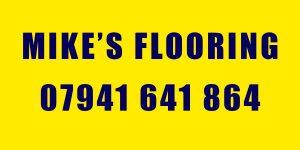 Mikes-flooring-900x450