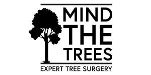 Mind_The_Trees_900x450