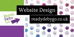 RDG 300x150 website