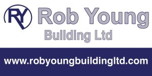 Rob_Young_Builder_900x450