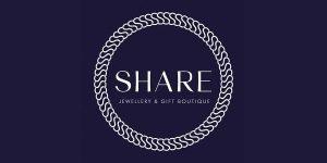 SHARE_900x450