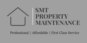 SMT-FB-900x450