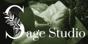 sage studio massage