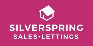 Silverspring-sales-900x450