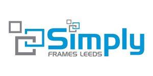 Simply-Frames-900x450