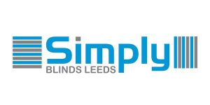 Simply_Blinds-Logo_900x450