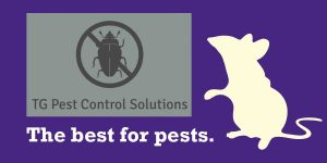 TG-Pests-900x450