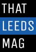 TLM logo-05 cropped